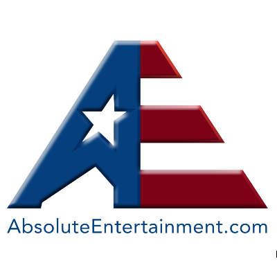 AbsoluteEntertainment.com