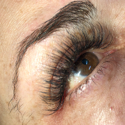 ce4fb8d06fa The 10 Best Eyelash Extensions in Irving, TX (with Prices & Reviews)