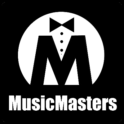 MusicMasters - Exceptional DJ, Lighting & Photo Booth Entertainment