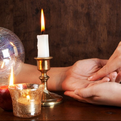 The 10 Best Psychics Near Me (with Prices & Reviews)
