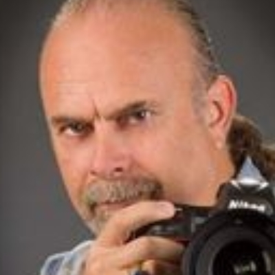 The 10 Best Photographers In Lewisville Tx With Prices Reviews