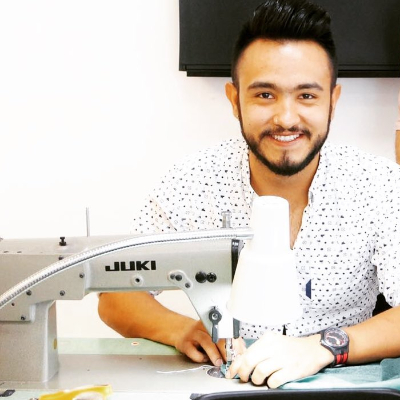 Sewing Services Near Me
