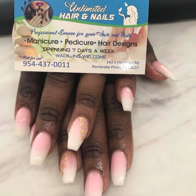 The 10 Best Nail Salons Near Me With Prices Reviews